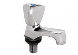 MADISON, stojánkový klasický ventil na jednu vodu
