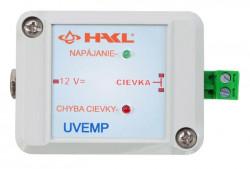 UVEMP-700x475