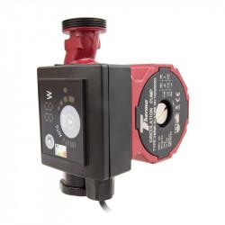 ThermoControl-004-25-4-180E-ver2
